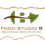 Food-Studio-B-Torn-Paper-Logo-e1364785295960