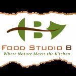 Food-Studio-B-Torn-Paper-Logo-e1364785295960