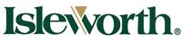 Isleworth_Logo_JPG