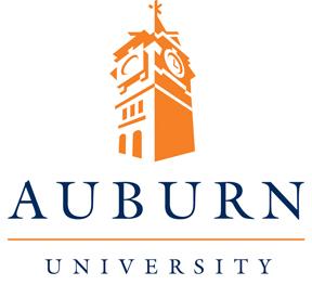 auburn_university_logo001