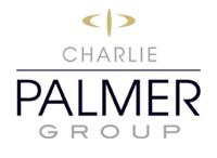 charlie-palmer-logo