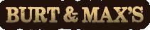 logo-burtandmax
