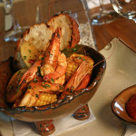 springhouse shrimp boil reduced