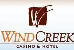 windcreek