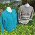 Sweaters 300dpi