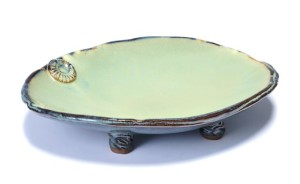EOSB-1Oval-serving-bowl-sm1
