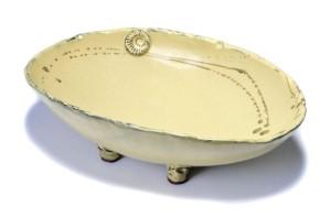 EOSB-3-Oval-serving-bowl-lg1