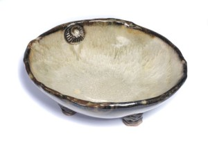 ESOB-Small-oval-footed-bowl