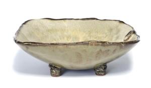 ESSB-5-Square-bowl-ex-large
