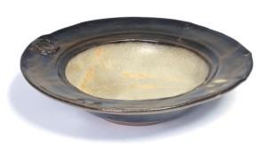 EWRB-Soup-salad-bowl-wide-rimmed