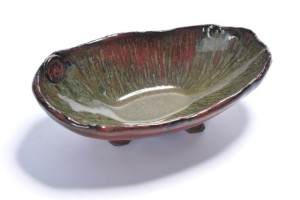ROSD2-Oval-serving-dish-large