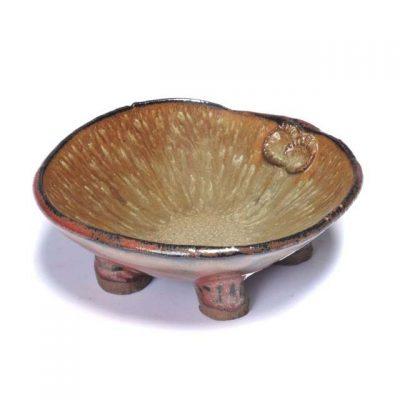 EB.75-Sorbet-bowl