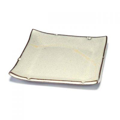 ED-1-Dinner-plate-square
