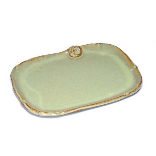 ED-6-Dinner-plate-rectangle-freeform-footless