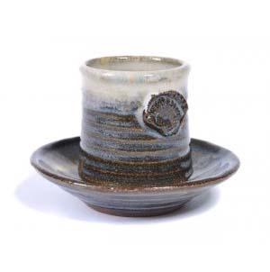 EEC-1-expresso-cupand-EES-1-expresso-saucer-300x236