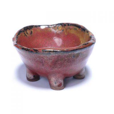 ENB-Noodle-bowl
