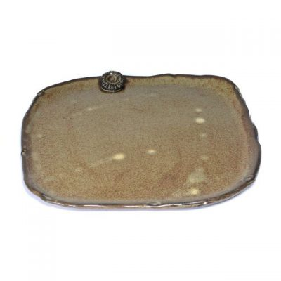 EP-2-platter-large-square-roundish