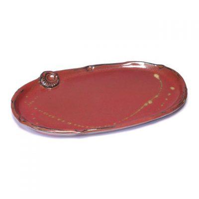 EP-6-med-platter-oval