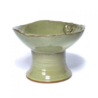 EPB-2-Pedestal-bowl-sm