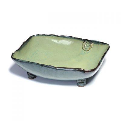 ERB-3-Rectangle-bowl-lg