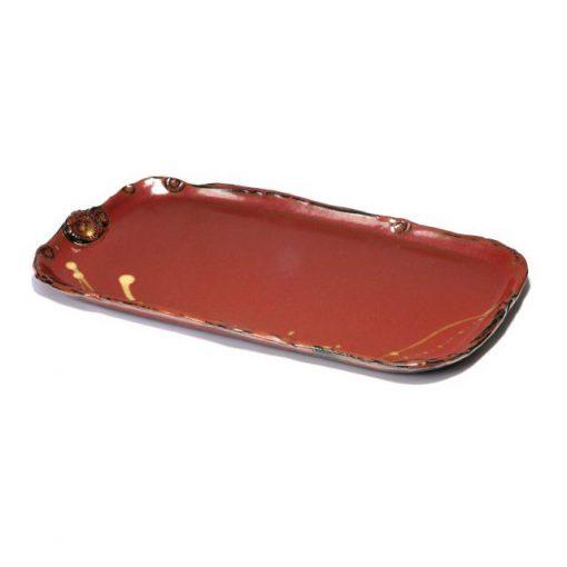 ES-6-side-dish-footless1