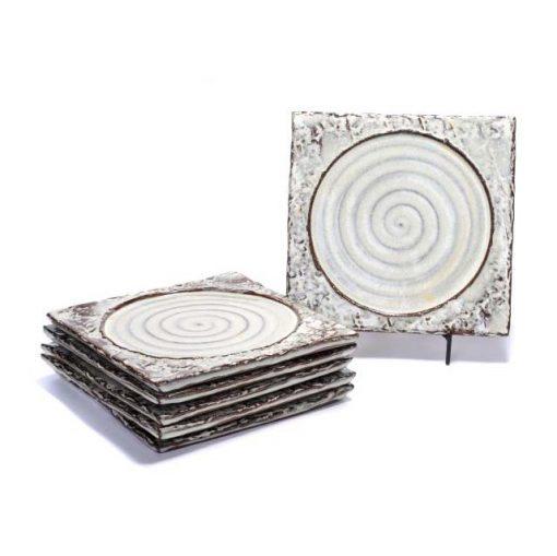 Geo-1-Geo-Plates-circle