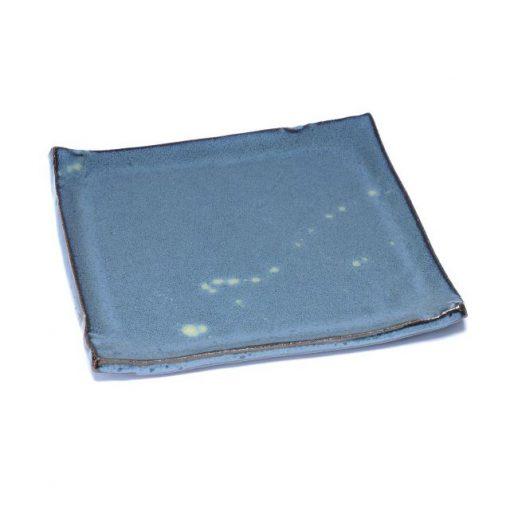 S-1-share-plate-hard-edge-8x8