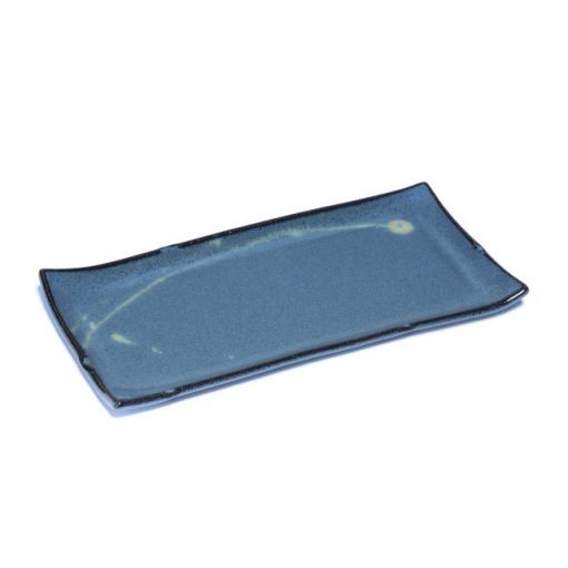 S-3-Share-plate-5x12-