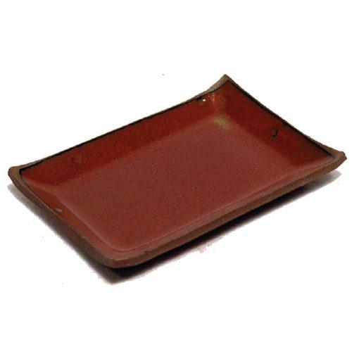 SSA4 5x8 Share Plate