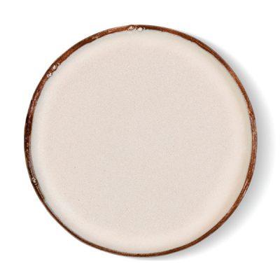 BEL1 Bellinis Plate