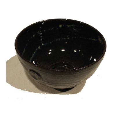 EB2 Small Bowl