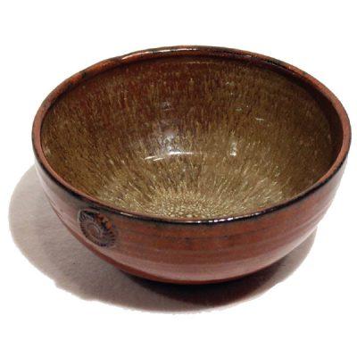 EB4 Medium Bowl