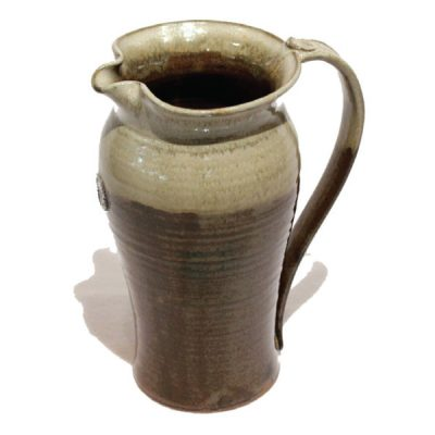 EBP4 2 Quart Pitcher