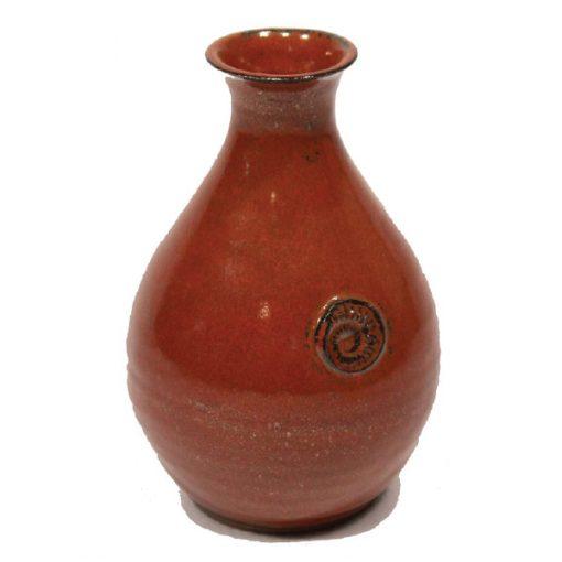 EBUD Bud Vase