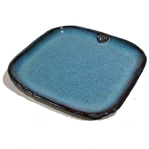 ED5 Square Plate
