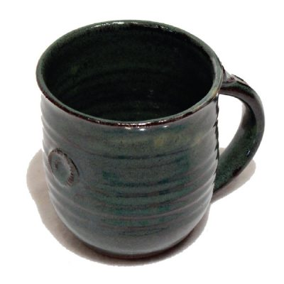 EMSH Springhouse Mug