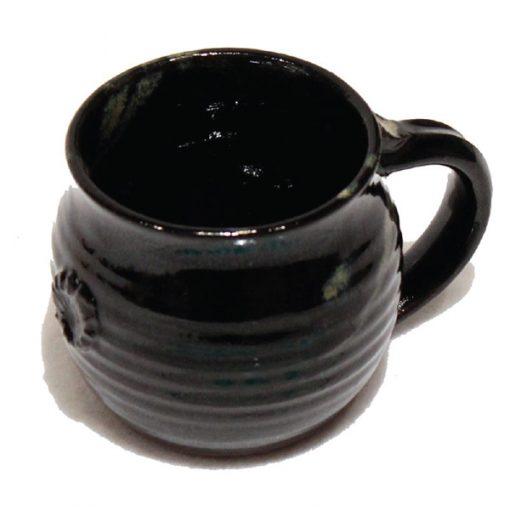 EMSS Side-by-side Mug