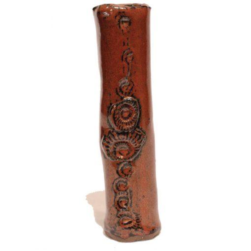 EV3 Large Free-form Vase