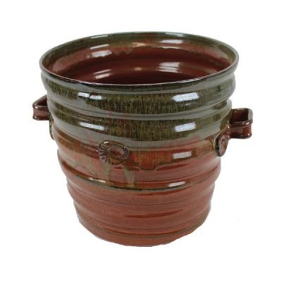 EWC1 Small Wine Crock