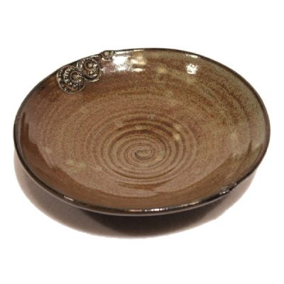MS3-manship-throw-bowl
