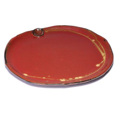 SP11 Pizza Plate