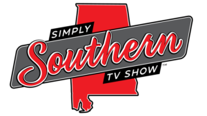 Simply Southern TV